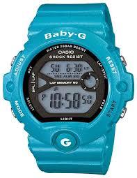 Наручные <b>часы CASIO BG</b>-<b>6903</b>-<b>2E</b> — купить по выгодной цене ...