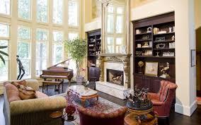room endearing decorating ideas luxury