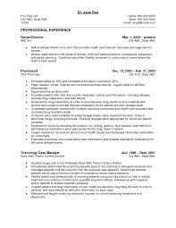 medical assistant resume sample template professional large size of resume sample medical cv template doctor medical office manager sample resumes professional