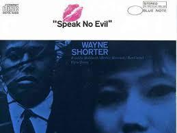 <b>Speak</b> No Evil: Naming A Jazz Blog - capradio.org