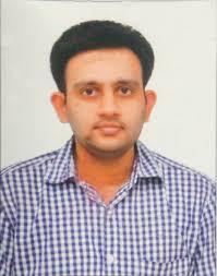 our doctors meditrina hospitals dr avinash jayachandran cardiology