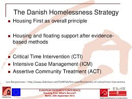 homeless on th street what would jesus do the essay the danish homelessness strategy