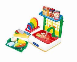 Кухня <b>Shantou Gepai</b> Наша игрушка - Агрономоff