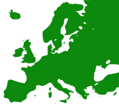 Ligue A de la Ligue des nations de l'UEFA 2020-2021