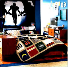 bedroom furniture teen boy bedroom art work for kids office cupboard design music themed bedding bedroom chairs small spaces office