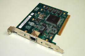 network interface controller wikiwand