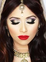 abbasi makeup eye hair arabic make up wedding stani 2016 videostani valima tune pk