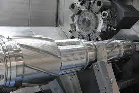 Solutions for Machine tool industries