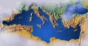 """Résultat de recherche d'images pour """"Méditerranée"""""""