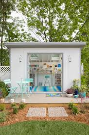 build your own office we39re sharing the secrets to creating your own she shed build your build your own office