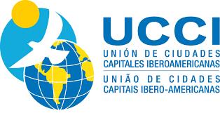 Resultado de imagem para Prêmio de Capital Ibero-americana da Paz