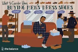 The 9 <b>Best Men's</b> Dress Shoes of 2020