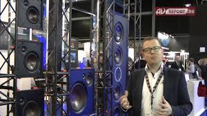 <b>Встраиваемая</b> High-End <b>акустика DALI</b> Phantom S и бюджетные ...