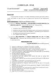 implementation manager resumes   ziopa resume   if you love resumesurukanti narendar reddy telecom project manager resume
