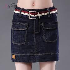Pin on Women Jeans
