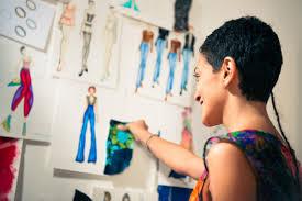 fashion designers job title overview com overview fashion designers