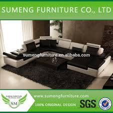 cheap antique furniture cheap antique furniture suppliers and manufacturers at alibabacom antique looking furniture cheap