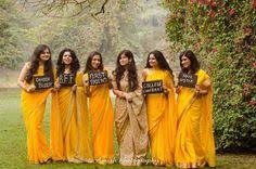 12 Best Photo booth <b>props</b> images | Indian <b>wedding decorations</b> ...