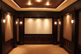 themed family rooms interior home theater: the best home theater speakers rukle