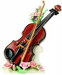 <b>Сувенир</b> «<b>Скрипка</b>», <b>музыкальный</b> купить: цена на ForOffice.ru