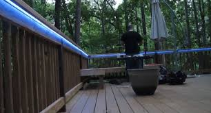 how to install led deck lighting 2 blog 3 deck accent lighting