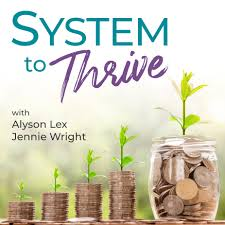 System to THRIVE