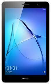 Обзор <b>планшета Huawei MediaPad T3</b> - описание ...