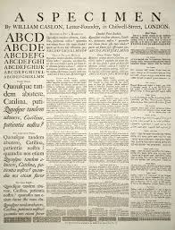 Typeface - Wikipedia