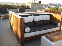 modern patio furniture cheap cheap modern outdoor furniture