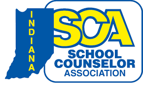 professional associations for school counselors edu na school counselor association