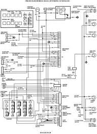 1999 oldsmobile 88 wiring diagram schematics and wiring diagrams repair s wiring diagrams autozone