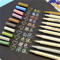 Markers & <b>Highlighter</b> - Shop Cheap Markers & <b>Highlighter</b> from ...