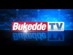 BUKEDDE TV LIVE - YouTube