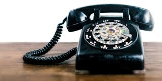 7 Platforms for Free Conference Calls | The Huffington Post