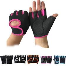 <b>Fitness Gloves</b> — prices from 3 USD and real reviews on Joom
