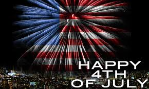 4th of July 2015 pictures, quotes, images, fireworks and sayings ...