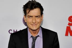 charlie sheen net worth how much is charlie sheen worth charlie sheen