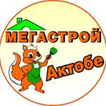 @megastroy.aktobe Instagram posts, stories and followers - Gramho ...