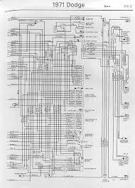 auto gas wiring diagram auto wiring diagrams interior electrical wiring diagram of 1971 dodge dart auto gas