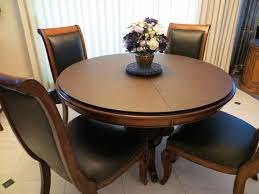 Dining Room Table Pad Protector Protective Table Pads Dining Room Tables Table Pads For Dining