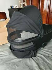 <b>Cybex коляски</b> и <b>аксессуары</b> - огромный выбор по лучшим ценам ...