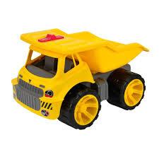 <b>Big Машинка</b> Maxi Truck купить в интернет-магазине Фотосклад ...