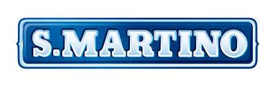 S.Martino Ufficial Site