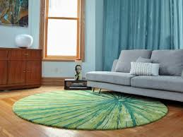 room rugs size rug