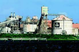 alcoa schedules more plant layoffs victoria advocate victoria tx