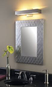 contemporary bathroom lights lamps d great ways to enhance your bathroom a bathroom vanity lighting how amazing contemporary bathroom vanity lighting