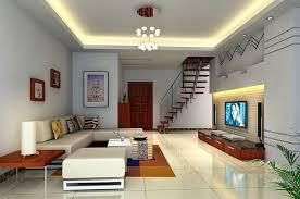 living room ceiling lighting ideas light living room ideas elegant living room interior lighting design x ceiling lights living room