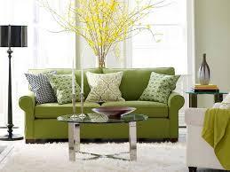 floor lamp living room cool floor lamps for living room and bedroom floor lamp with floor bedroom floor lamps design