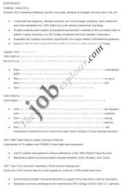 how to make a job resume samples simple first job sample resume examples of resumes resume samples the ultimate guide livecareer resume samples for part time jobs students