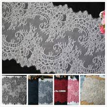 Buy chantilly <b>french</b> lace fabric and get free shipping on AliExpress ...